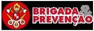 Brigada e Prevenção